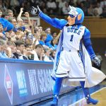 College Basketball Season Preview
