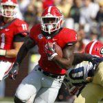 Taxslayer Bowl| Prediction & Pick