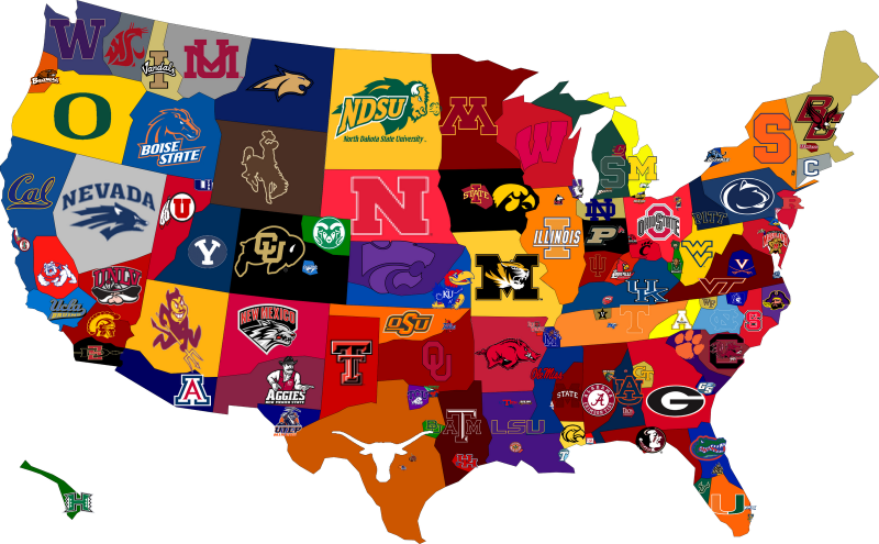 college-football