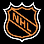 Betting On the Updated NHL Conference Futures Odds