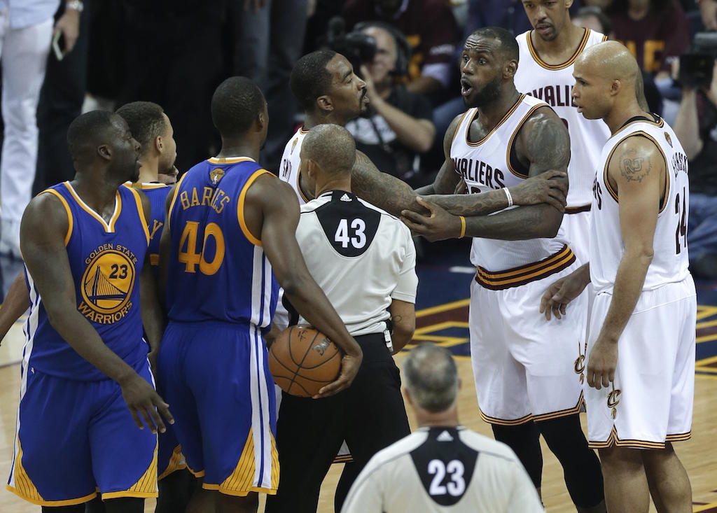 Current betting lines nba predictions tech investors bet on synthetic biology journal