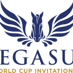 How to Bet the $12 Million Pegasus World Cup Invitational