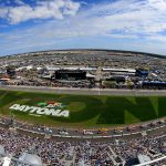 NASCAR's New Race Rules for the Monster Energy Cup Series