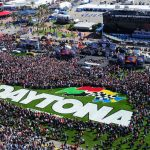 Top Head-to-Head Bets for the 2017 Daytona 500