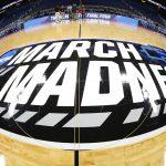 Thursday's Top Sweet 16 NCAA Tournament Betting Trends