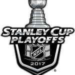 2017 NHL Stanley Cup Finals Betting Tip Sheet