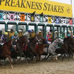 An Early Look at Betting On this Year's Preakness Stakes