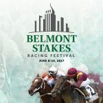 2017 Belmont Stakes Betting Preview and Picks