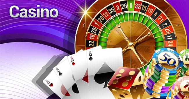 Image result for online sport casino