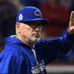 MLB Weekend Series Betting Report and Free Pick: Chicago at Arizona