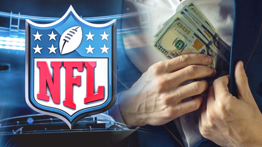 2020 NFL Handicapping Tips