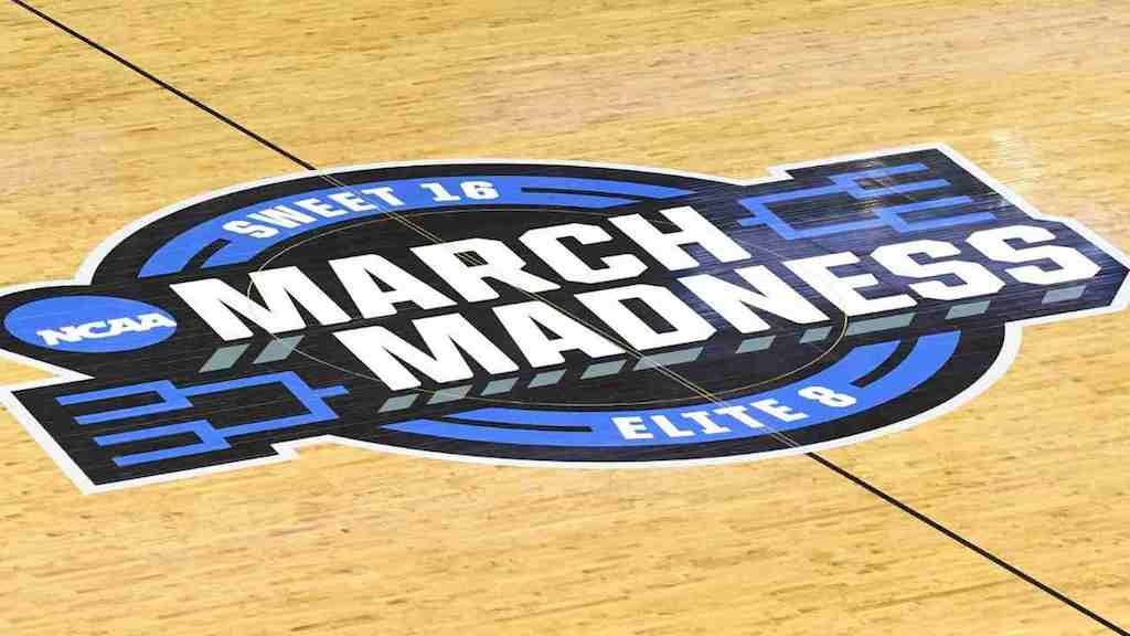 An Early Look at March Madness 2021