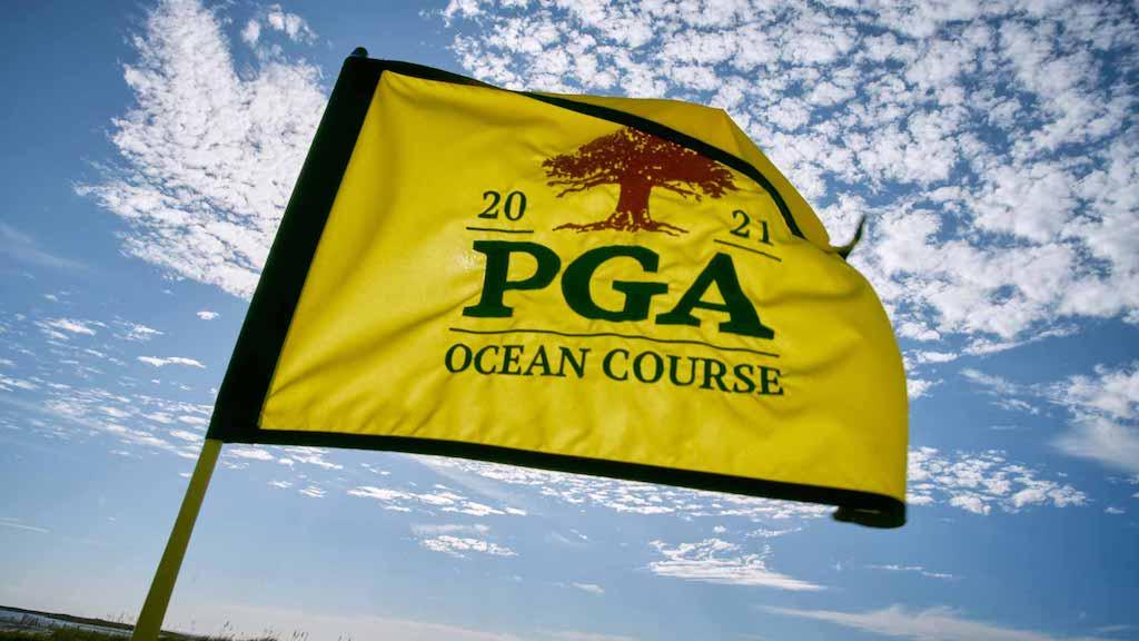 Betting PGA Majors at Online Sportsbooks